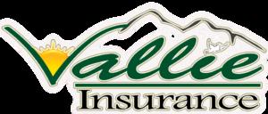 Vallie Insurance